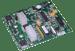 PC-Board-80540-800px