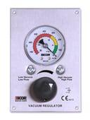 Panel-Mount-Regulator-22000-800px