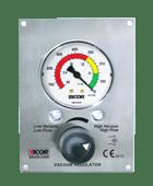 Panel-Mount-Regulator-25000-800px-1