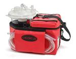 S-SCORT-III-Portable-Suction-Unit
