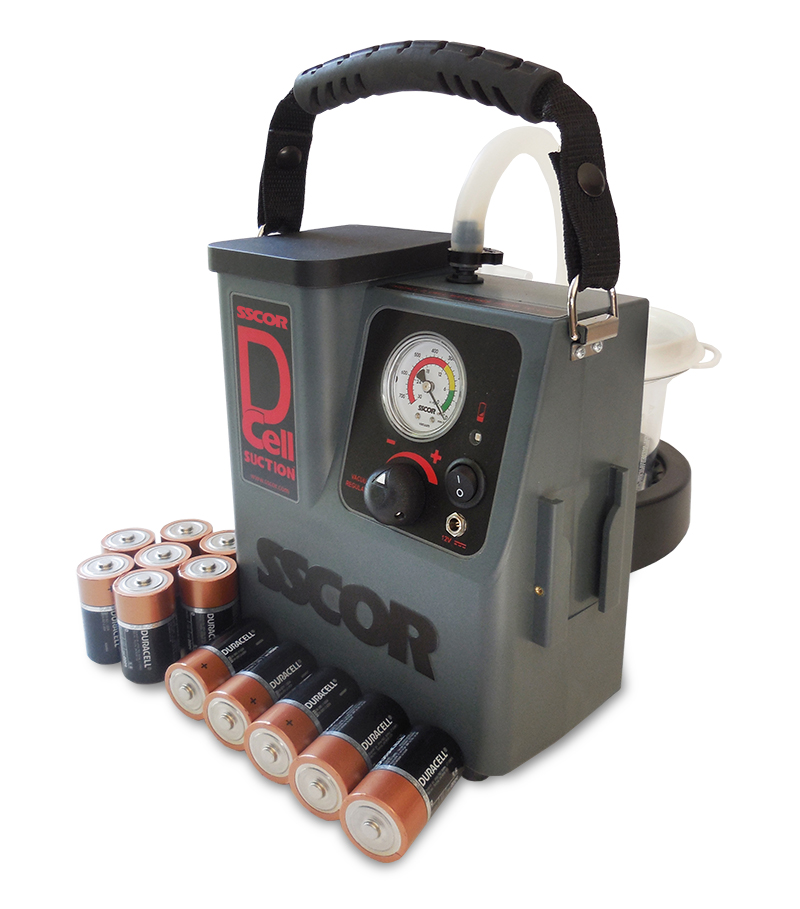 DCell-with-batteries-2951-V2-800px-1