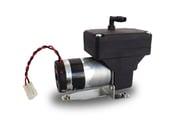 Vacuum-pump-8084-800px-1