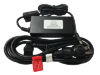 Power Cord and Universal Charger Kit