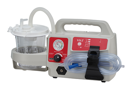VX-2-portable-suction-device-for-ems