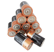 dcell-batteries-2020