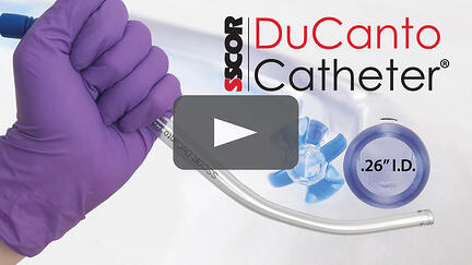 ducanto-video-image-6-9-21-draft2-with-arrow