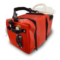 s-scort-ii-portable-suction-1