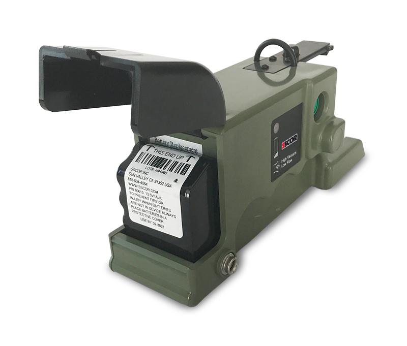 Quickdraw-OD-open-battery-door-800px