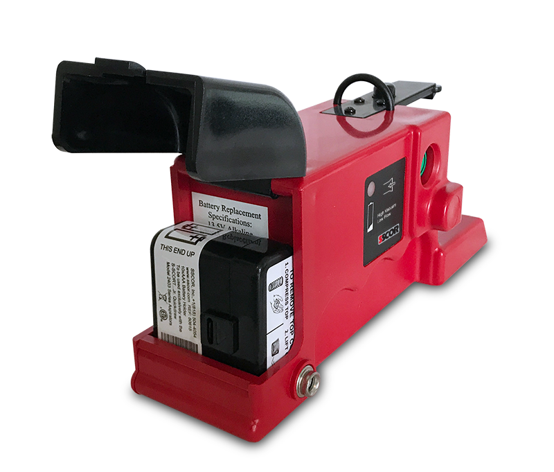 Quickdraw-open-door-battery-holder-800px