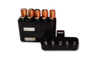 Battery Pack7962