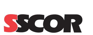 SSchor