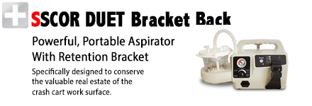 duet-bracket-gray